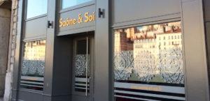 espace_saone_et_soi_facade_enseigne_1140_550