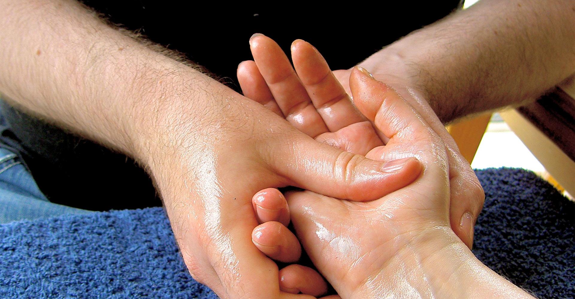 saone_et_soi_massage