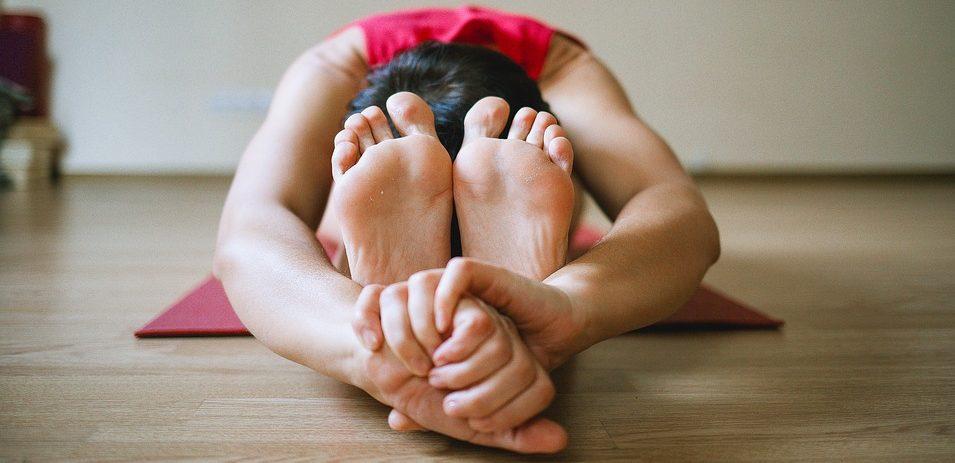yoga-1146277_960_720
